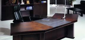 Executive Desk Office Furniture Office Furniture Executive Desk Foter