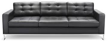 Grey Check Sofa Check 3 Seat Sofa Sck3a Connection