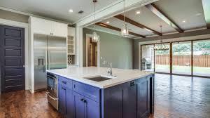 3rd street custom homes new build in richardson 1080p youtube
