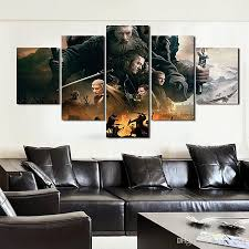 Living Room Art Paintings 2017 Wall Art Printed Painting Canvas Painting Fallout Children U0027s