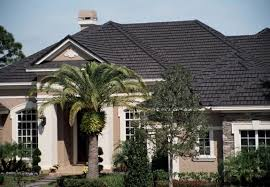 Roof Tile Colors Hanson Concrete Roof Tiles Miami