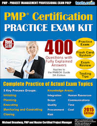 cheap pmp certification exam find pmp certification exam deals on
