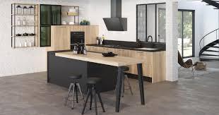 des photos de cuisine cuisine cool perene cuisines salles de bain et rangements sur