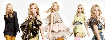 designer kleider 8pieces kollektion designer marcel ostertag myshoppingbag