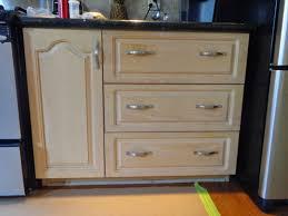 Vintage Hoosier Cabinet For Sale Cabinet In Kitchen Design Home Design Ideas Tehranway Decoration