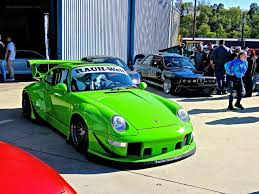 porsche rauh welt today i u0027m thankful for this rauh welt porsche mind over motor