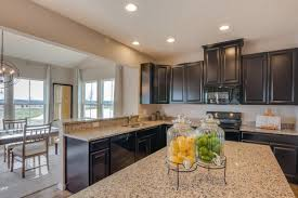 new homes for sale at the oaks at shiloh creek in piedmont sc