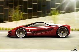 hochschule mã nchen design 111 best concept cars images on automobile cars and car