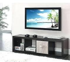 Espresso Corner Bookcase Tv Stand And Storage Corner Bookcase Stand Bookshelf Cabinet And