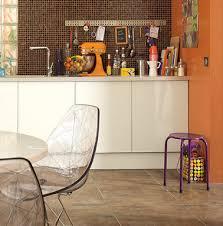 tendance couleur cuisine 11 couleurs cuisine avec une peinture murale tendance
