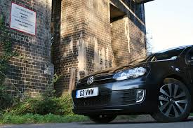 for sale vw passat hatchback b2 1 8cl 4 e vw forum vzi europe u0027s
