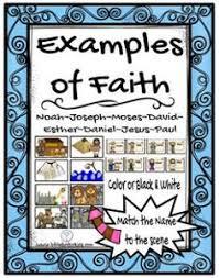 Donnie Barnes Bible Charts Online Help For Children U0027s Bible Class Teachers Teaching