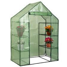 greenhouse shelves ebay