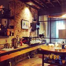 coffee laboratory hledat googlem