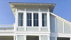 Colonial Trim by Finish Grade Trim Pvc Trim Exterior Trim Azek