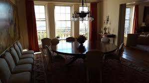 Dining Room Furniture Ct by Custom Upholstery Window Treatments U0026 High End Furniture Stamford Ct