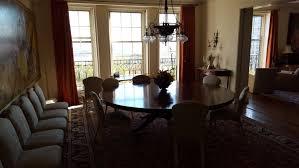 Dining Room Furniture Ct Custom Upholstery Window Treatments U0026 High End Furniture Stamford Ct