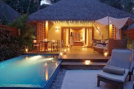 chambre sur pilotis maldives chambre sur pilotis maldives 100 images hotel maldives voyage