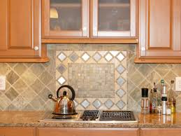 Where To Buy Kitchen Backsplash Tile by Cheap Kitchen Backsplash Tile Home Design Inspiraion Ideas