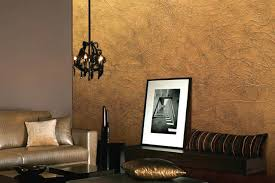 paints for home hassle free home painting services from asian paints india http