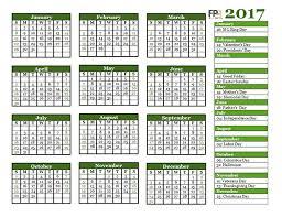 2018 Calendar Islamic Islamic Calendar 2018 Calendar Printable Free