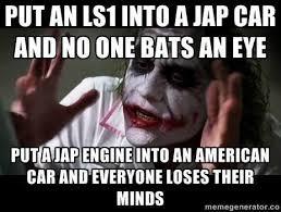 Soon Car Meme - coolest soon car meme car meme honda civic muscle car automotive