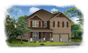 bill clark homes floor plans wright u0027s landing by history maker homes diamondhomesrealty