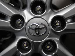lexus wheels on rav4 toyota recalling 778 000 rav4 suvs lexus hs 250h sedans mlive com