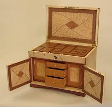 desks new jersey concealment furniture safes that look like