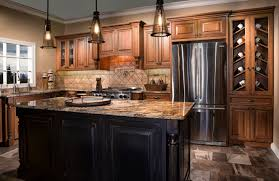 edel cabinets direct custom cabinets and quality products