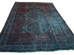 10 X 6 Area Rug 246 Best Area Rugs Images On Pinterest Rugs Carpets And Home Ideas