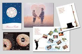 Avery Invitation Cards Custom Cards U0026 Invitations Design Line