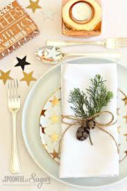 christmas cheap christmas table toprationschristmasrations diy