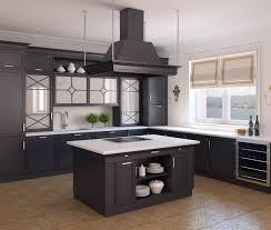 cuisine contemporaine cuisine contemporaine armoires de cuisine tendances par armoires