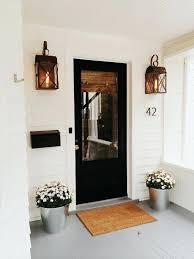 outside front door lights modern front door lights ing s modern outside front door lights