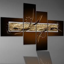 glasbilder xxl küche haus design ideen
