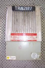pri wiring diagram wiring diagram weick