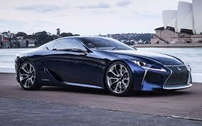 lexus lfa f sport price report no lexus lfa replacement