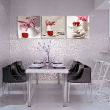 Kitchen Wall Decorations by Kitchen Design Ideas Kitchen Wall Decor Ideas White Kitchen Wall