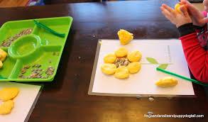 printable playdough recipes sunflower playdough recipe and printable playdough mat fspdt