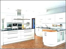 what do kitchen cabinets cost how much do ikea kitchen cabinets cost kingdomrestoration