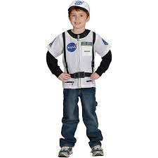 Astronaut Costume Cheap Astronaut Costume For Kids Find Astronaut Costume For Kids