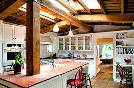 12305 Fifth Helena Drive Brentwood Los Angeles Marilyn Monroe U0027s Final House For Sale 12305 5th Helena Drive Los