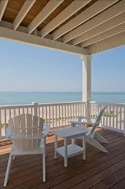 Beach House Pictures Best 25 Beach House Deck Ideas On Pinterest Pool Shower Beach