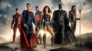 the 6 big superhero movies of 2017 ranked from worst to best