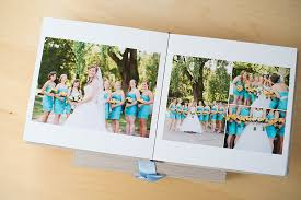 wedding photo albums for parents posts tagged parents album columbus wedding photographer