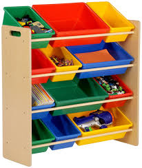 Kids Storage Shelves With Bins by Kid Bedroom Incredible Accessories For Kid Bedroom Decoration
