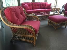 Furniture Upholstery Chicago Nicolae Pastiu And Nick U0027s Upholstery In Chicago Il
