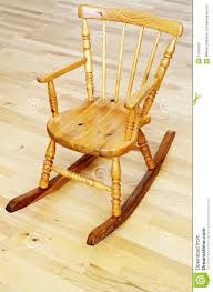 Designer Wooden Rocking Chairs Enjoyable Baby Rocking Chair For Home Designing Inspiration With