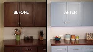 small kitchen cabinets cost average cost in 2016 to remodel a kitchen the kitchen